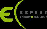 E-expert s.r.o.